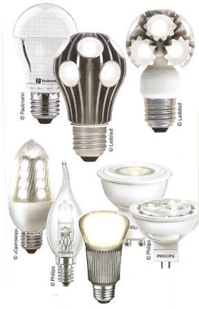Энергосберегающие лампочки рефераты