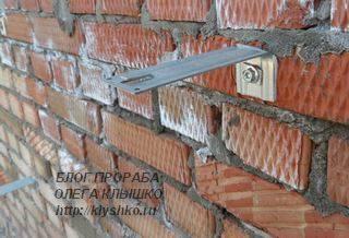 отделка фасада сайдингом