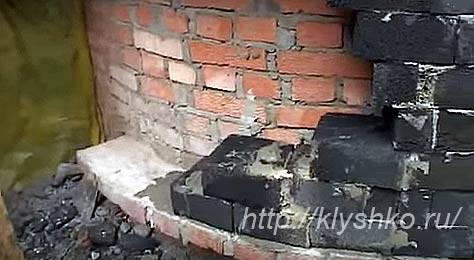 гранулированное пеностекло