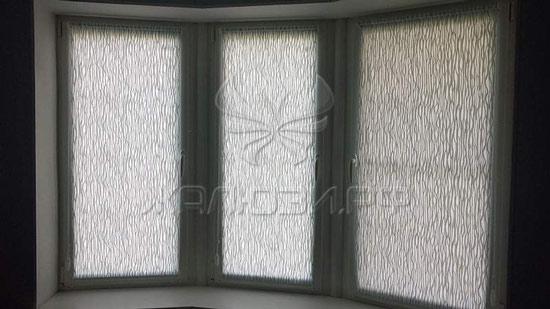 рольшторы для окна
