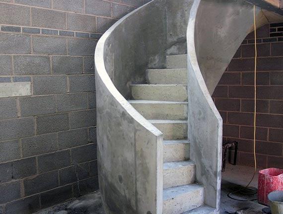 betonnye-lestnitsy