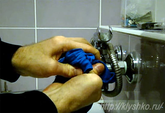 как-очистить-сантехнику