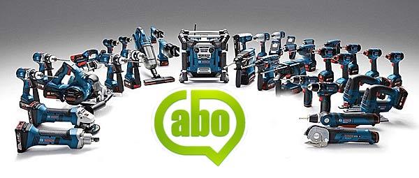 инструмент-Бош-в-магазине-abo