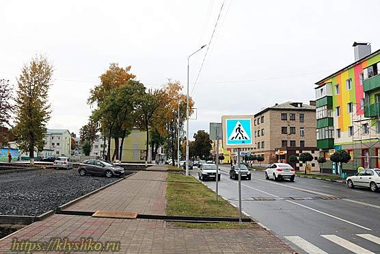 Губкин-ул.-Кирова