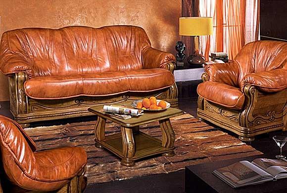Дом белорусской мебели «Пинскдрев»