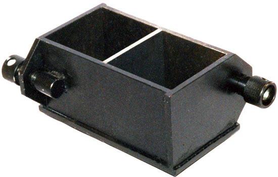 форма-под-бетонные-кубики