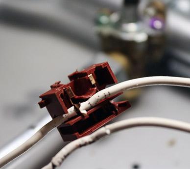 как-разобрать-газовую-плиту-горение-с-электроподжигом