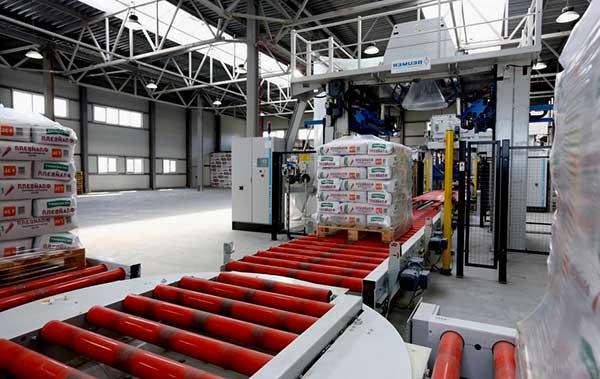 производители-строительных-материалов