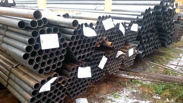 стальные-трубы