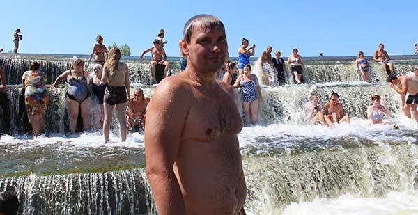 балаково-водопад-+на-иргизе