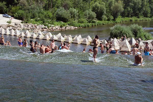 балаково-большой-иргиз-водопады