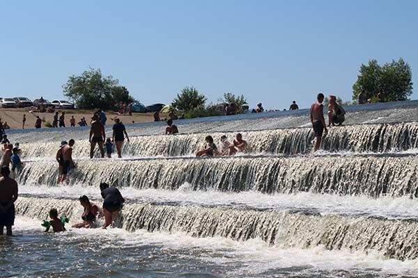 водопады-город-балаково