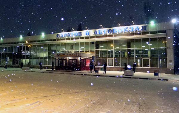 саратов-автовокзал-штраф-без-маски