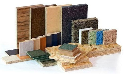 древесные-плиты